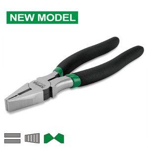 Combination Pliers (NEW MODEL)