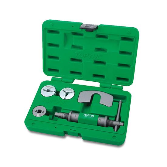 Brake Caliper Rewind Tool Kit