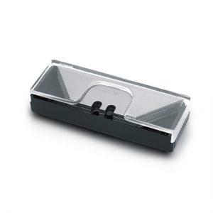 10PCS Utility Knife Blade Set