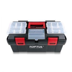 Tool Box (medium)
