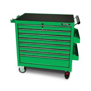 8-Drawer-Jumbo-Roller-Cabinet