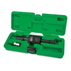 Diesel Injector Puller Tool Set