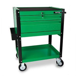 Drawer Service Cart