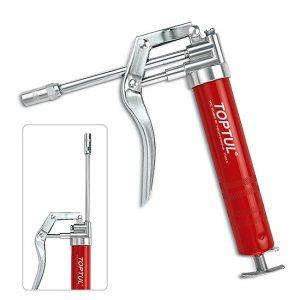 Piston Grip Grease Gun