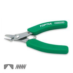 Mini Side Cutter Pliers